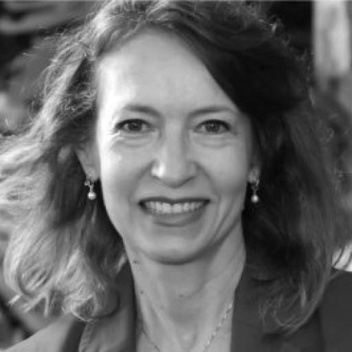 Elisa Battisti