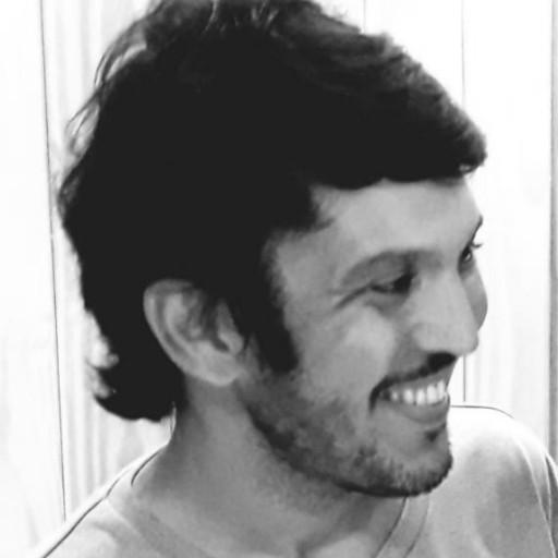 Diogo Pinheiro