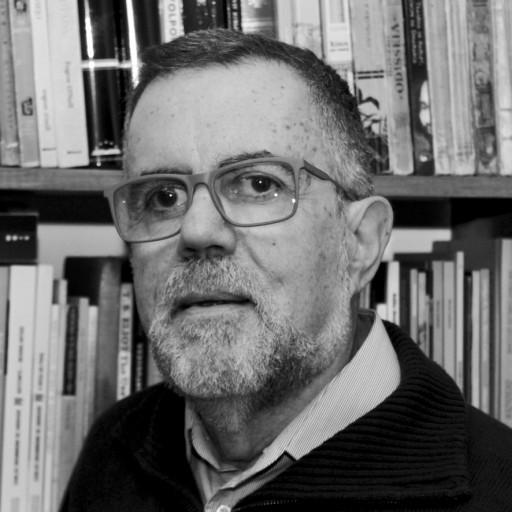 Carlos Alberto Faraco