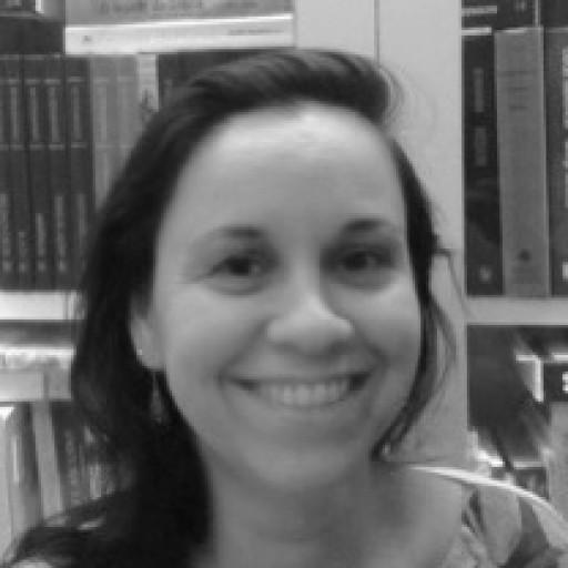 Cristine Severo