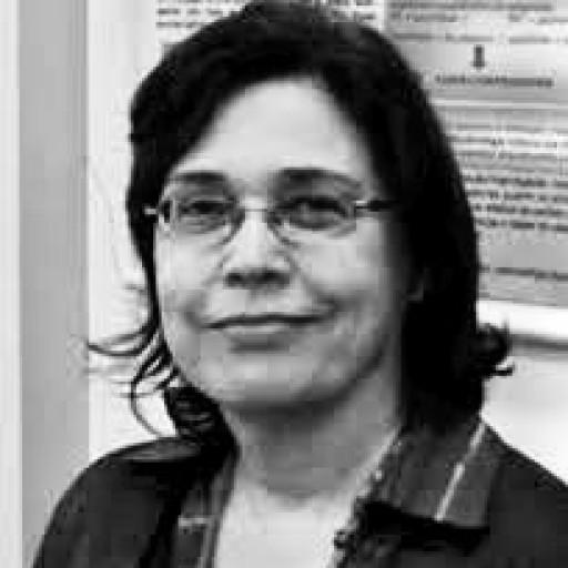 Maria Eduarda Giering