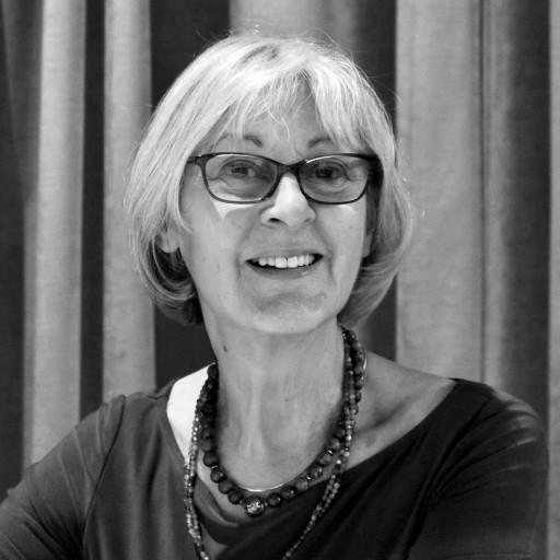 Anne Wichmann