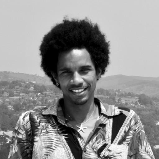 Alexander Cobbinah