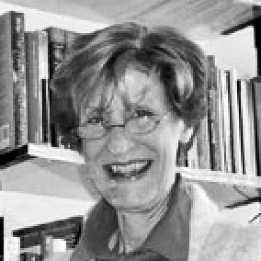 Elizabeth Couper-Kuhlen
