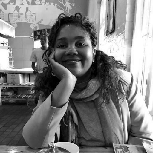 Glenda Cristina Valim de Melo